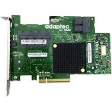 ADAPTEC RAID 72405 PCI-E ADAPTER AACRAID DRIVERS WINDOWS