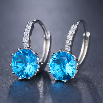 EMMAYA-Fashion-10-Colors-AAA-CZ-Element-Stud-Earrings-For-Women-Wholesale-Chea-Factory-Price.jpg