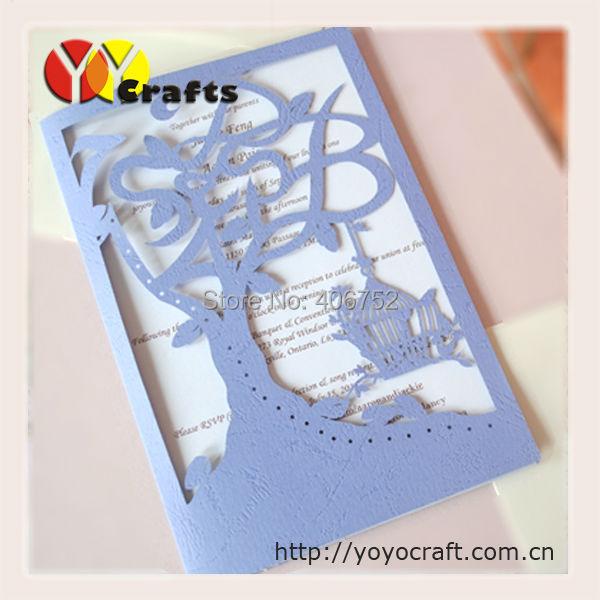 comprar diseo libre de tarjetas de invitacin de boda modelos de tarjetas de invitacin de corte lser de with modelos de de boda