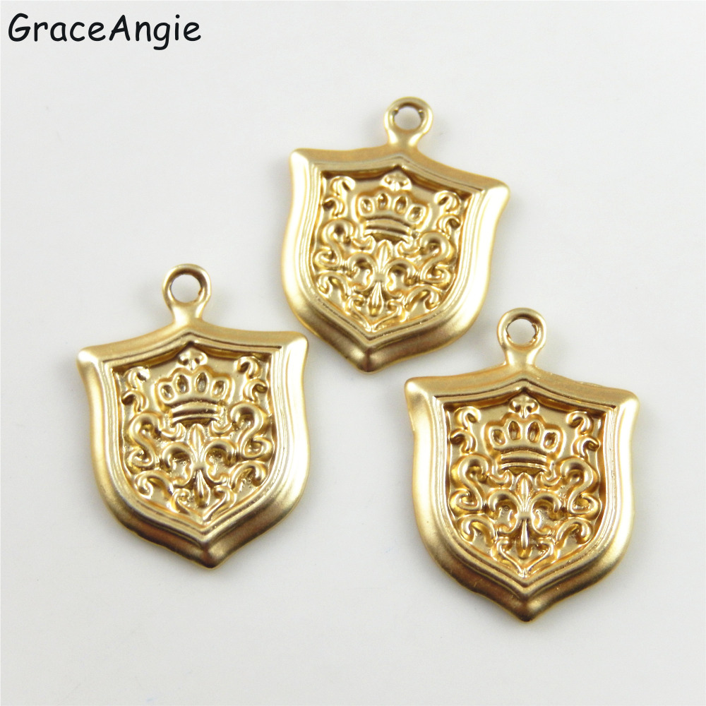 Jewelry | Guide Patterns  |Diy Custom Jewelry Pendant