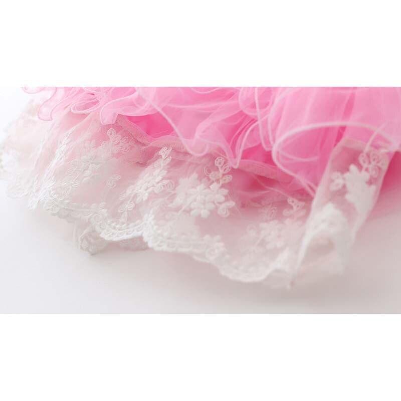 Retail-children-lace-skirt-Baby-tutu-skirt-2015-pink-cake-tutu-girls-skirts-2T-8-saia-ballet-skirt-fantasia-free-shipping-3