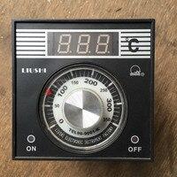 1 stücke ofen thermostat LIUSHI TEL96 9001 TEL96 9001 k temperatur control instrument Ofen Teile-in Ofenteile aus Haushaltsgeräte bei