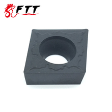 CCMT120404 TM T9555 Carbide insert  Internal Turning Tools High quality CNC Lathe cutter tool