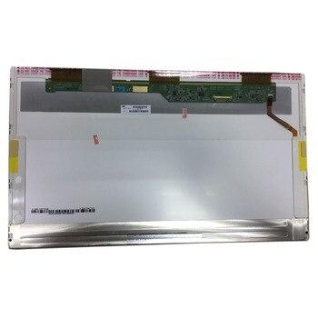 "LTN173KT03 T01 17.3"" LED WXGA++ HD LCD Laptop Screen fit LTN173KT03 H01 W01"