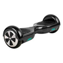 UL2272 certified Hands Free Two Wheel Self Balancing Electric Scooter