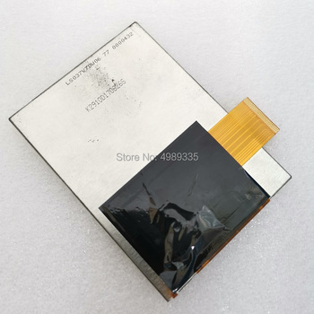 LS037V7DW06 3.7 inch handheld display panel resolution 240 (RGB) × 320 original