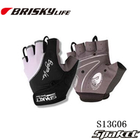 Cycling gloves bicycle free shipping best selling bike half finger gloves