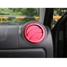 кондиционера Suzuki для выходе
