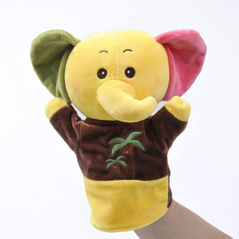 Mini Kawaii felpa juguetes de dibujos animados para niños niñas - Peluches y felpa