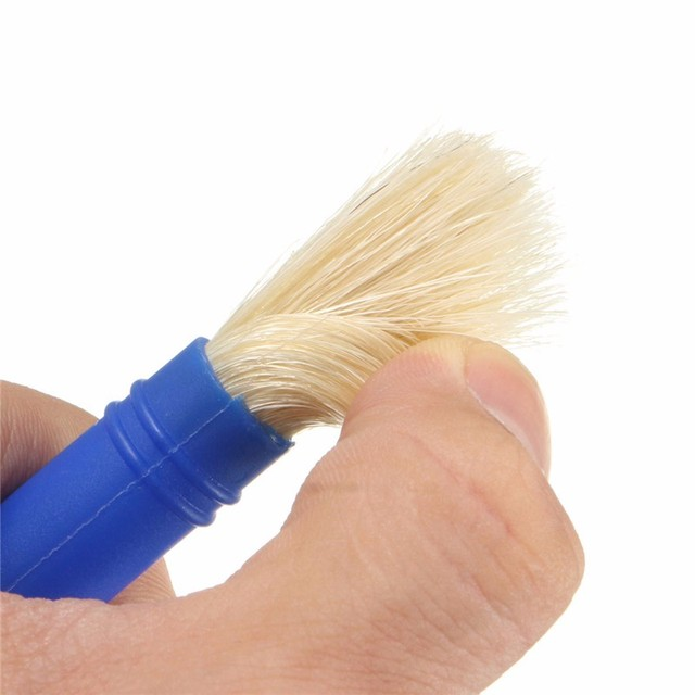 Excellent Painting Brush