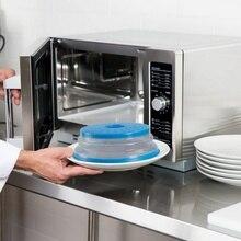 Герметичные крышки для хранения свежих продуктов, Герметичный вакуумный упаковщик для пищевых продуктов, крышка для кухни, мгновенный вакуумный упаковщик пищевых продуктов, постельное белье