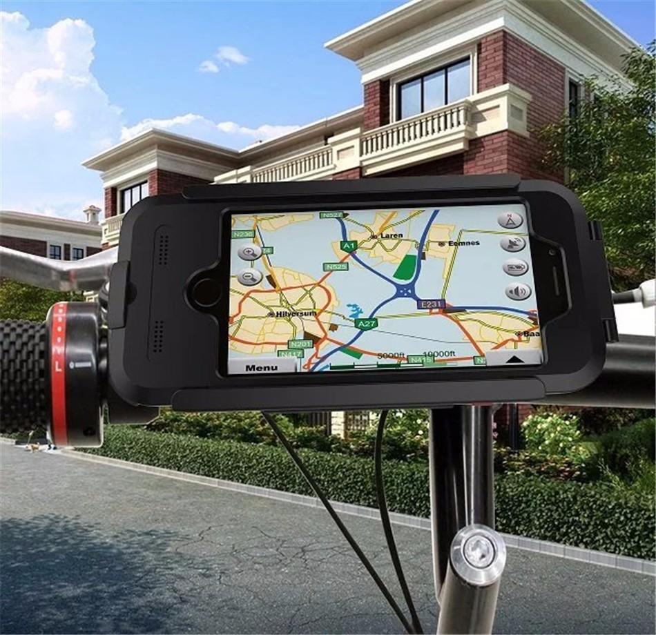 USD GPS 5 Penutup 11