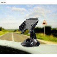 Mobile Phone Holder For Car Mount Dashboard Windshield Navigation GPS Clip For IPhone 6 6S 7