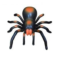 Mô phỏng Tarantula Đồ Chơi Điều Khiển Từ Xa Điện Tử Spider Toy Sáng Tạo