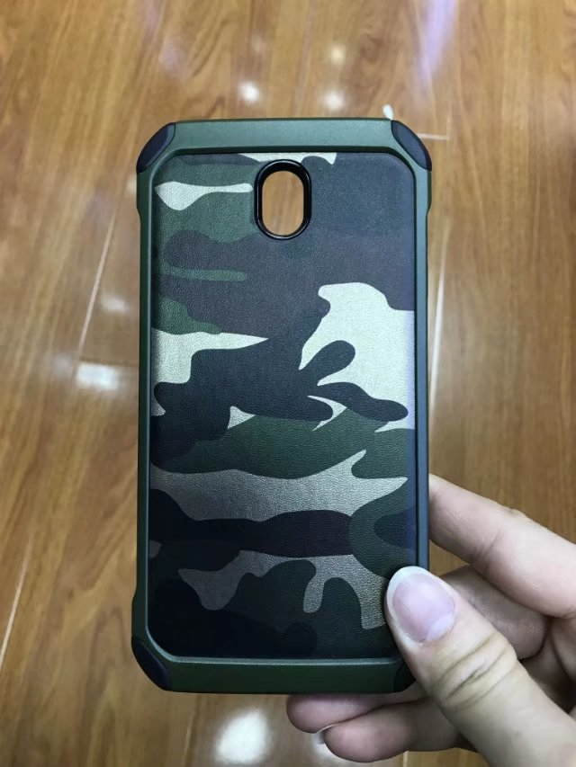 size 40 b9bef 70d96 US $7.98 |For Samsung Galaxy J7 Pro J730 Silicone case luxury fundas  amouflage Military camo case For Samsung J3/J5 2017 European version-in  Fitted ...