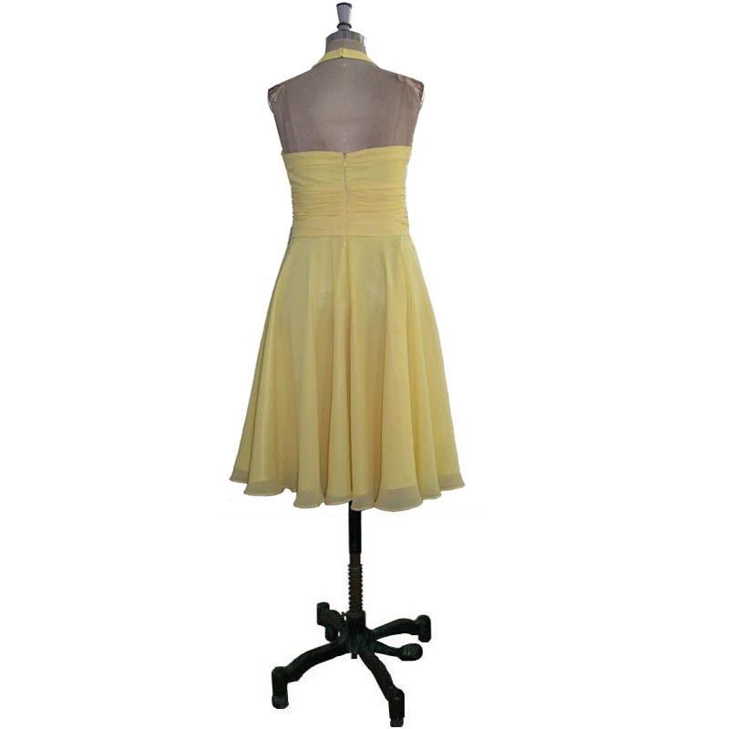 co08002-yellow-rb