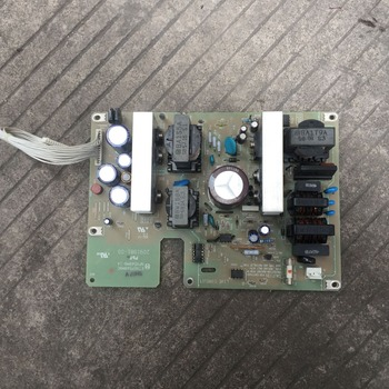 2091981-00 220V power supply board for Epson stylus 4800 printer