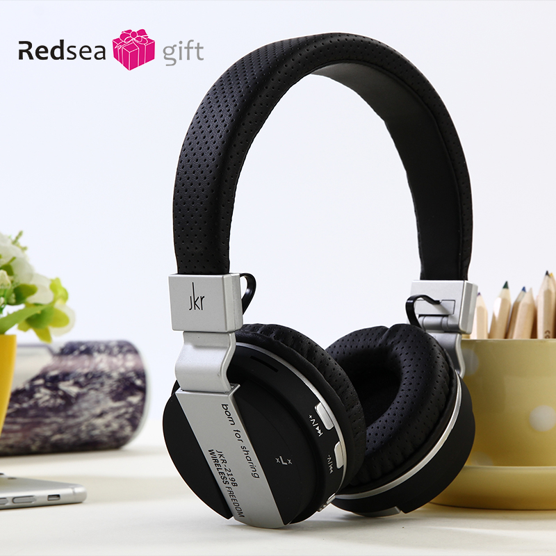 Image 5 - New Arrival Wireless Bluetooth Headphones Over Ear Sport Headset Earphones HiFi CD Like Sound APTX Fast Audio for TV PC Gaming-in Bluetooth Earphones & Headphones from Consumer Electronics