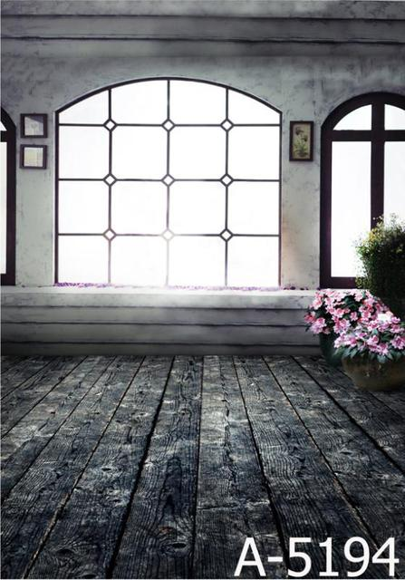 life magic box background fotografia wood flooring flowers lattice