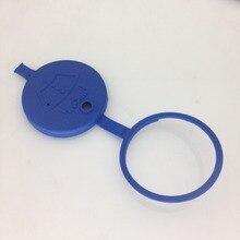 Автомобильный стеклоочиститель, бачок для бачка, крышка для бутылки для peugeot 106 206 207 307 для Citroen C2