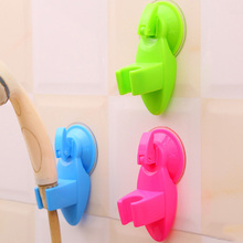Popular Faucet Wall HooksBuy Cheap Faucet Wall Hooks Lots From - Shower head that hooks to faucet