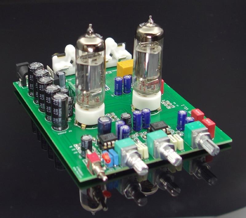 Amplifiers Audio (6)