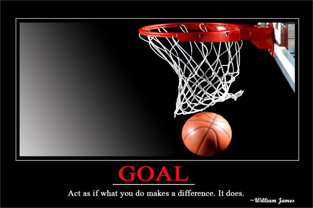 """Motivational Inspirational slogan Art Frame Silk Fabric Poster 24/""""x16/"""" A98"""
