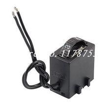AC 230 В 4A Electric Power Tool Переключатель Управления Скоростью Контроллер