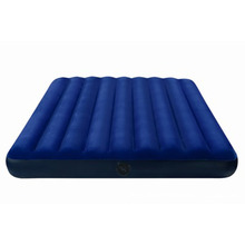 hot sale inflatable air mattress airbed inflatable bed air bed camping outdoor for one people & 2 people