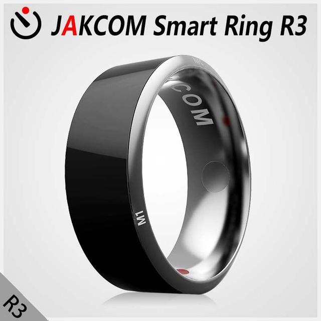 Anel r3 jakcom inteligente venda quente no rádio como tubos de rádio ssb rádio receptor de rádio stereo