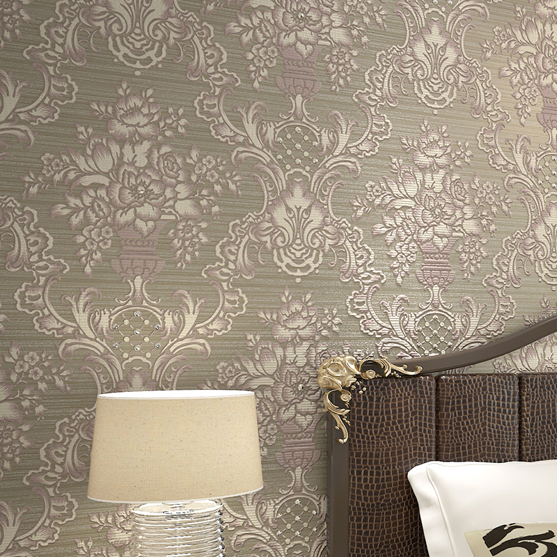 beibehang  Modern 3D Relief Murals Wall Paper Roll Living room Bedroom Wallpaper For Walls papel de parede para quartobeibehang  Modern 3D Relief Murals Wall Paper Roll Living room Bedroom Wallpaper For Walls papel de parede para quarto