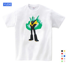 2019 New Omnitrix Ben 10 Children and Shirt T Baby Toddler Summer Tops Boys Girls Cartoon Clothes YUDIE