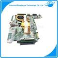 Для Asus Eee PC 1015 P ноутбук материнских плат rev 1.3 ноутбука Полностью протестированы