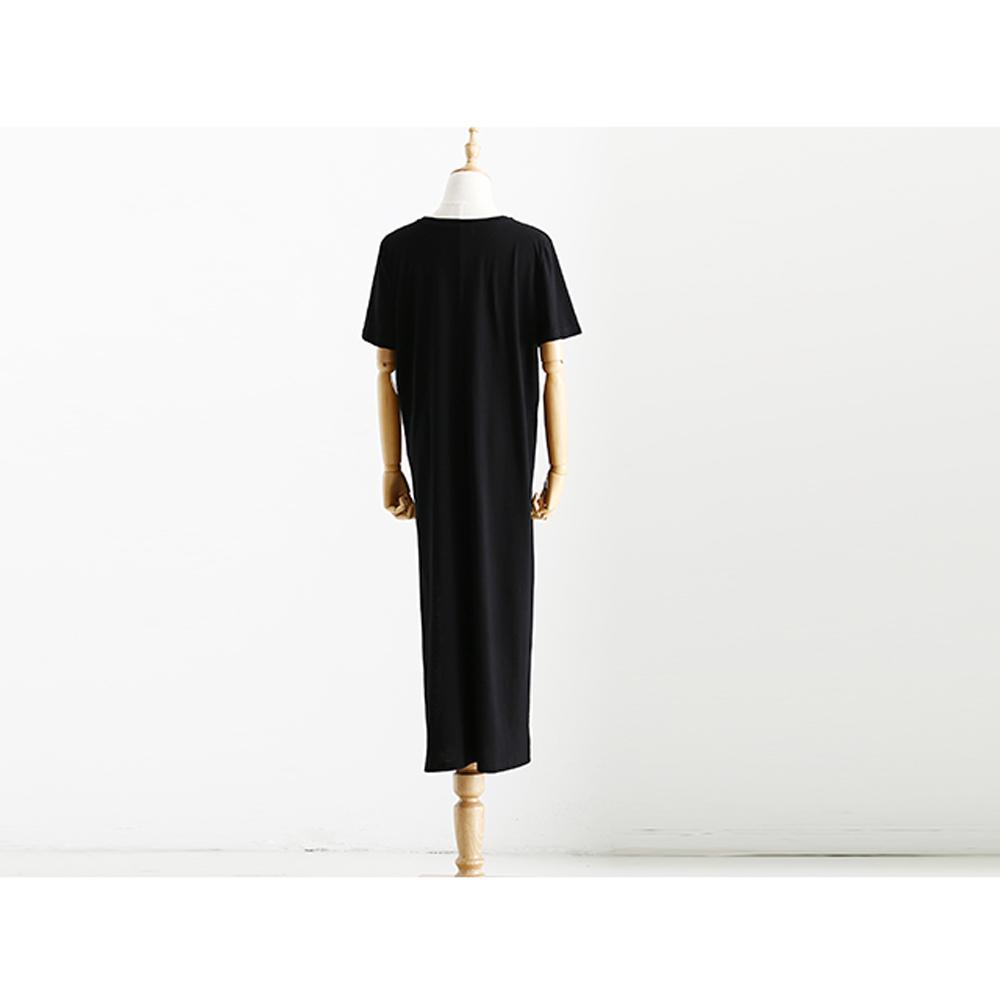 long dress (4)