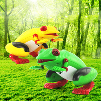 Remote Control Model Animal Children Cognitive Science Simulation Of Electric Boy Early Educational Toys Gift Battery Operated