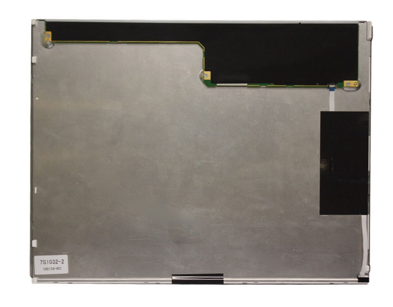 LQ150X1LG92 LCD Screen display panel
