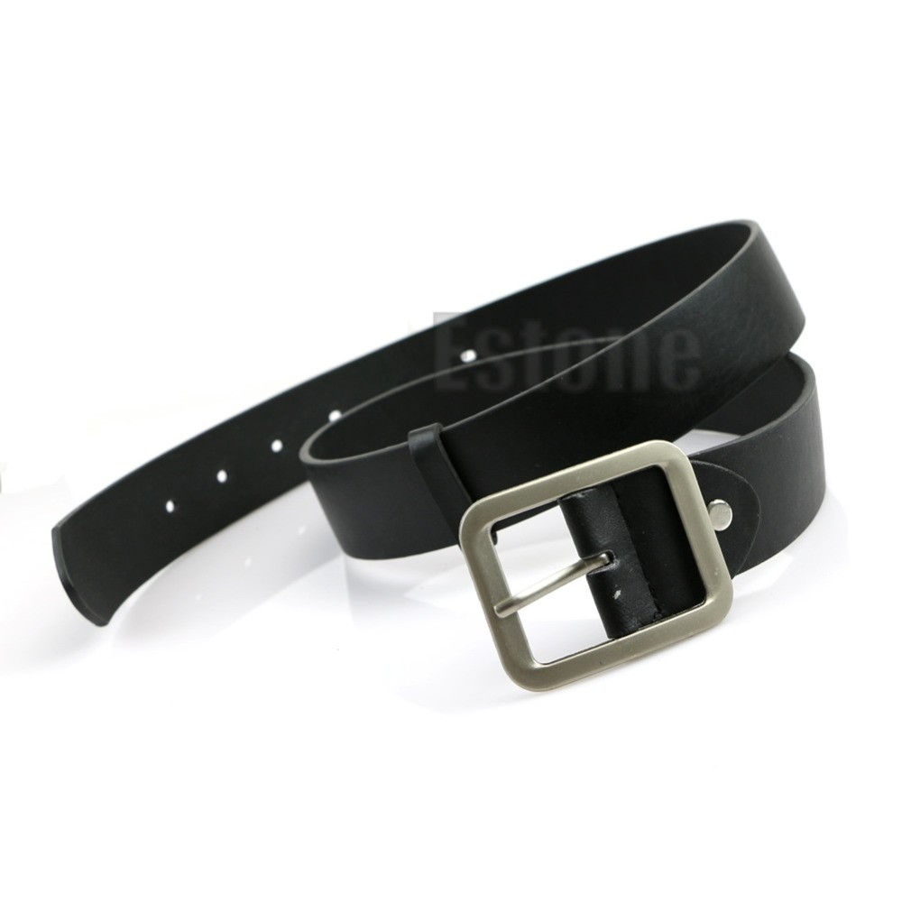 popular mens dress belt buckles buy cheap mens dress belt