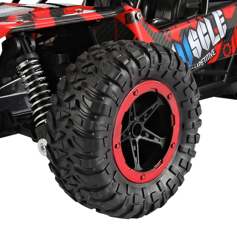 Electric-RC-Cars-4CH-Hummer-Off-Road-Vehicles-24G-High-Speed-SUV-CAR-Damping-Toy-Car-Remote-Car-Model-Carros-De-Brinquedos-3