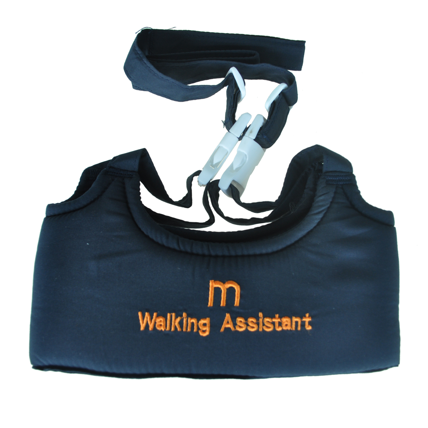 Baby Walking Assistant Learning Walk Safety Reins - Navy ...