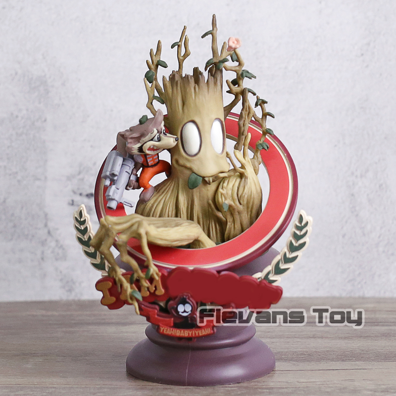 font-b-marvel-b-font-guardians-of-the-galaxy-tree-man-superlog-ver-pvc-statue-figure-collectible-model-toy-doll-gift
