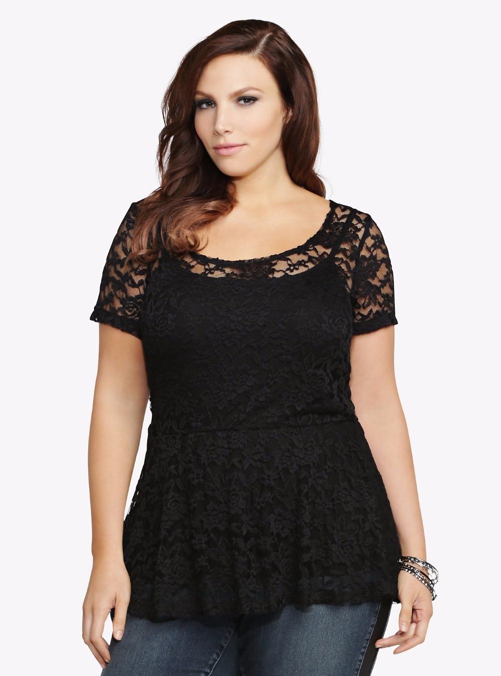 Plus Size Clothing, Trendy Plus Size Clothing, Plus Size