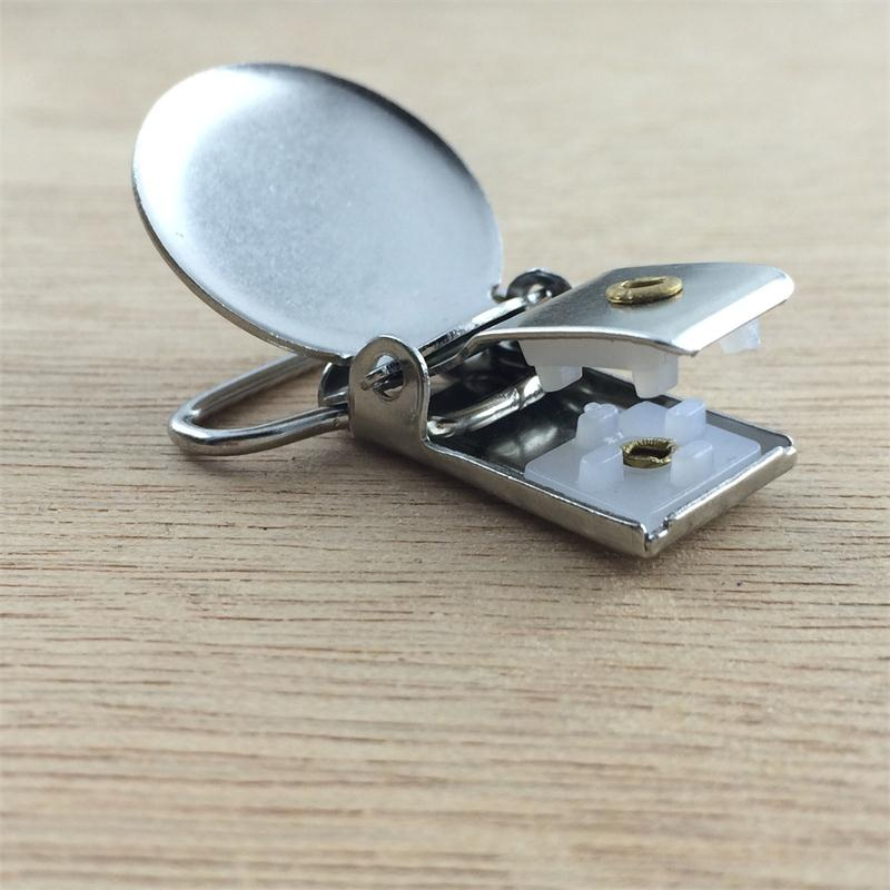 Clip Art Mitten Clip popular mitten clip buy cheap lots from china clip