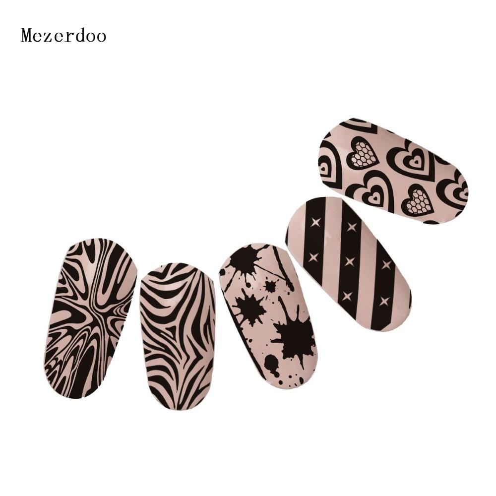 Gemütlich Zebra Etikettenvorlagen Bilder - Entry Level Resume ...