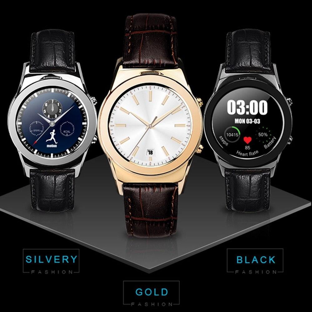 LW01 New Bluetooth Smart Watch Smartwatch Heart Rate Monitor Mp3 Wristband men women fashion watch For