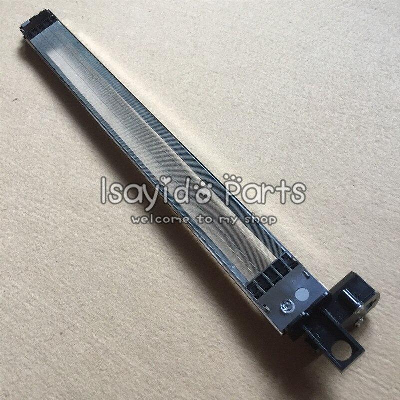 1X B247 2010 AD00 4091 for Ricoh Aficio 1075 2075 1060 2060 MP5500 MP6000 MP6500 MP7000