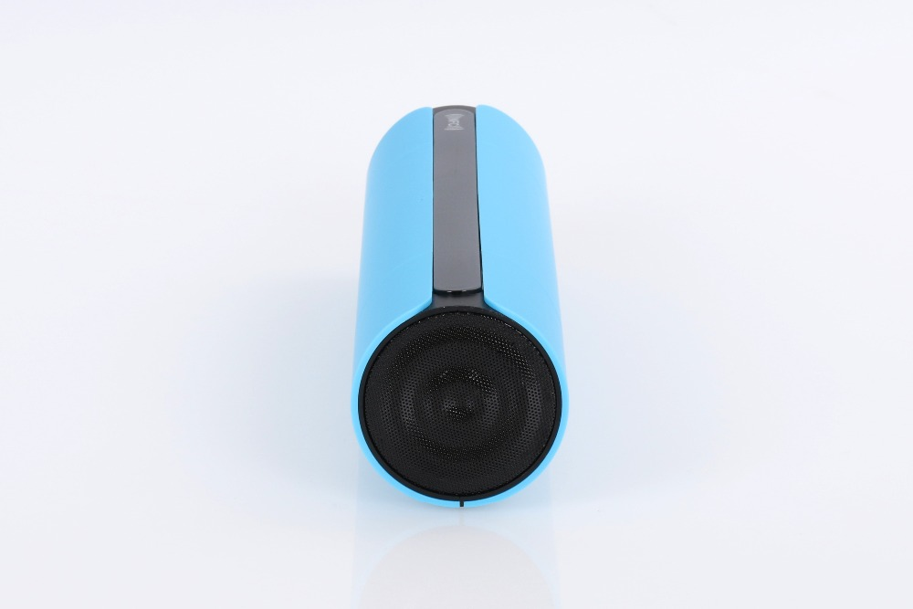 jkr8800 Touch NFC Bluetooth Speaker HIFI Portable Wireless Stereo Speakers (18)
