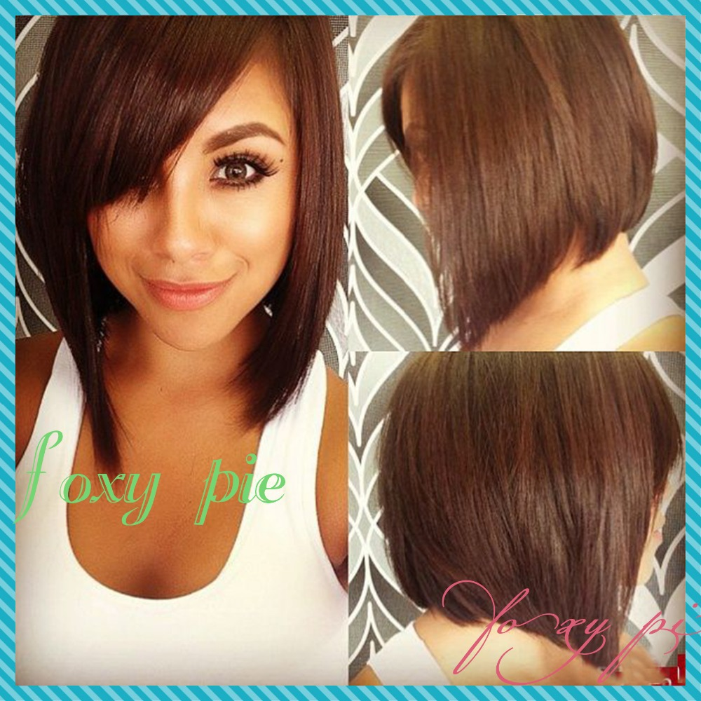 Human Hair Short Bob Lace Front Wig Free Shipping 14 Blonde Brazilian Unprocessed Virgin Wigs For Black Women On Aliexpress