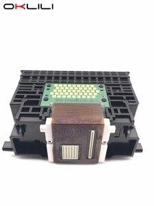 Image 1 - OKLILI מקורי QY6 0075 QY6 0075 000 ההדפסה ראש מדפסת ראש עבור Canon iP5300 MP810 iP4500 MP610 MX850