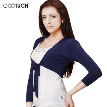 Womens Cardigan Sweaters Casual Shrugs S...