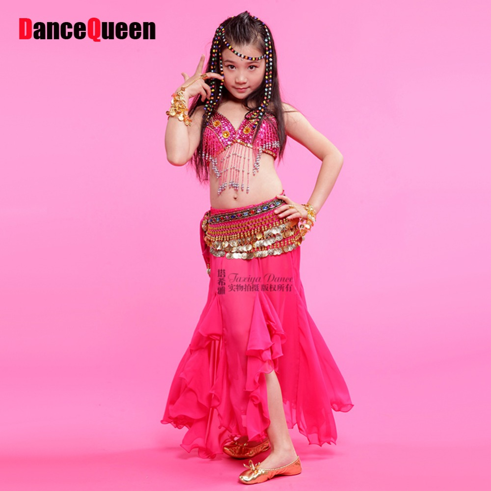 Dance shop online